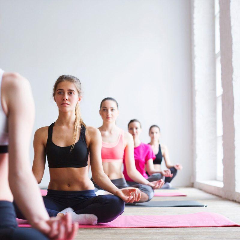 yoga-pose-group